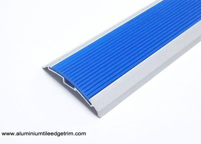 aluminium door bar threshold strip