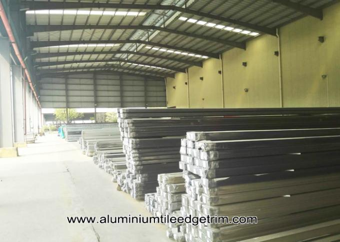 Foshan Nice Metal Products Co.,Ltd