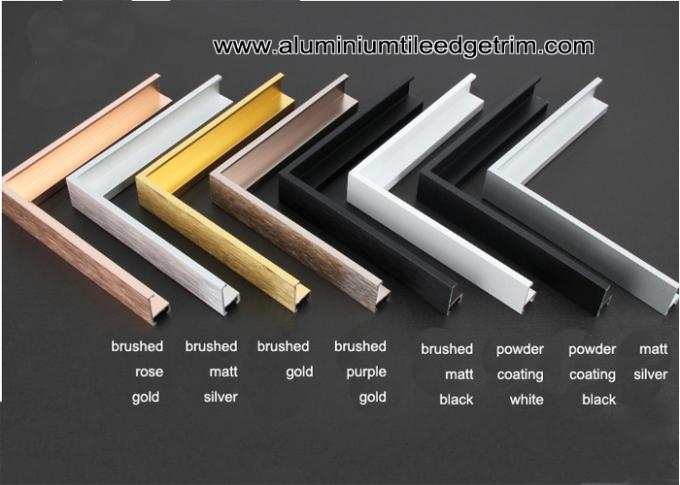 picture frame mouldings in lengths