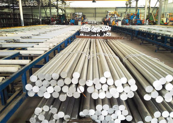 ChinaAluminium Floor TrimsCompany