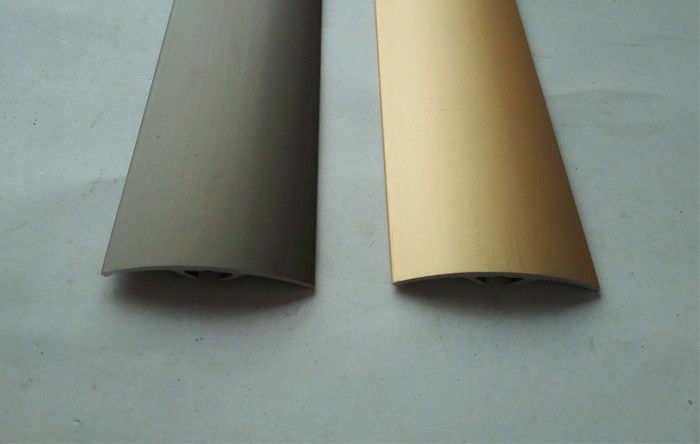 Carpet To Tile Trim Metal Floor Transitions Strip 40mm